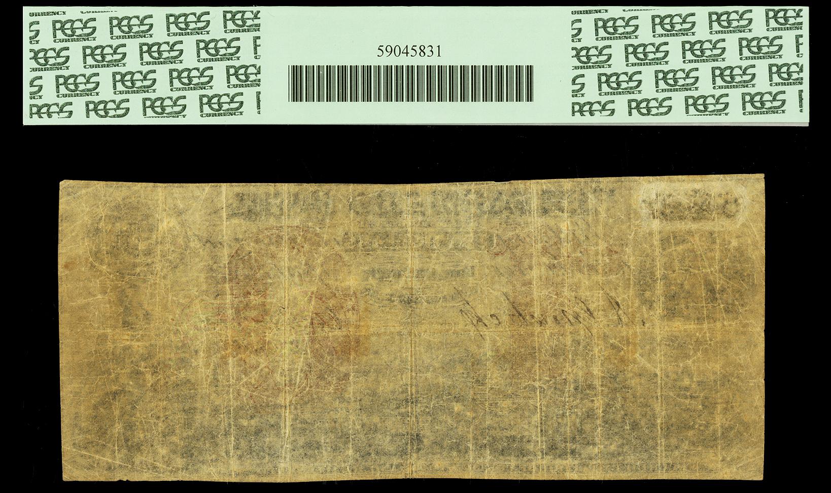 Lot 19246