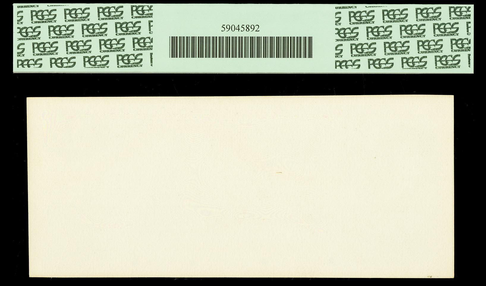 Lot 19256
