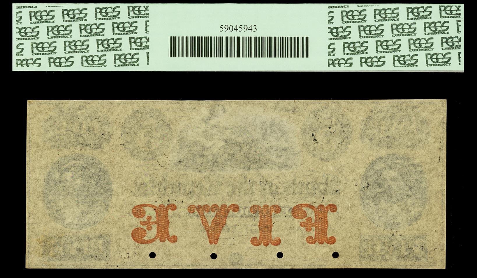 Lot 19264