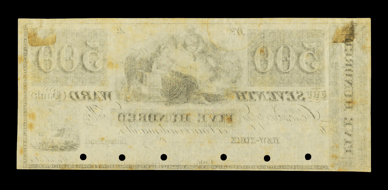 Lot 19267