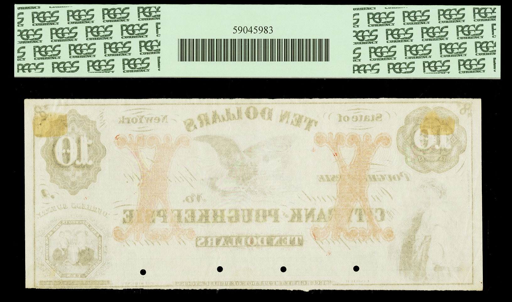 Lot 19275