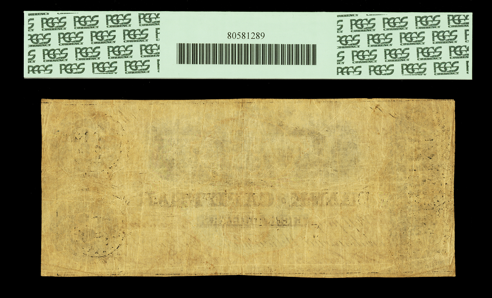 Lot 19285