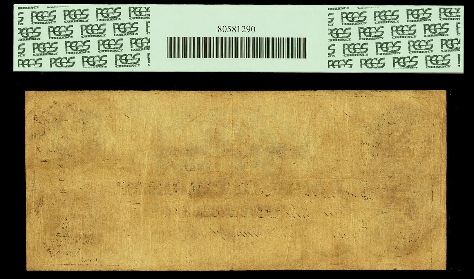 Lot 19286
