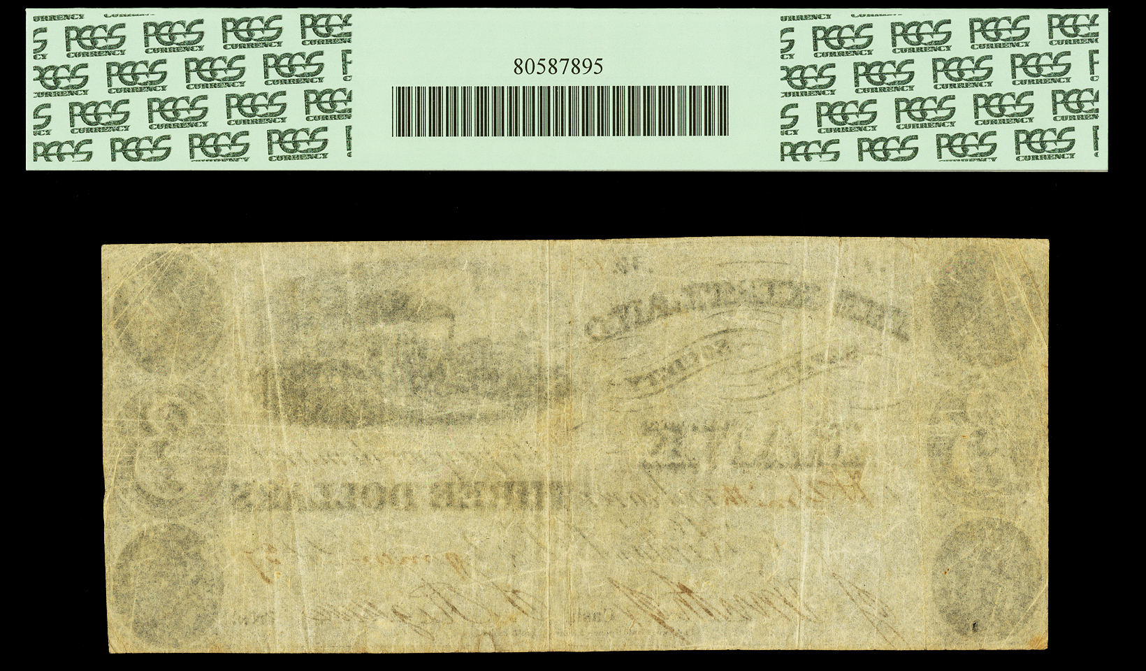 Lot 19291