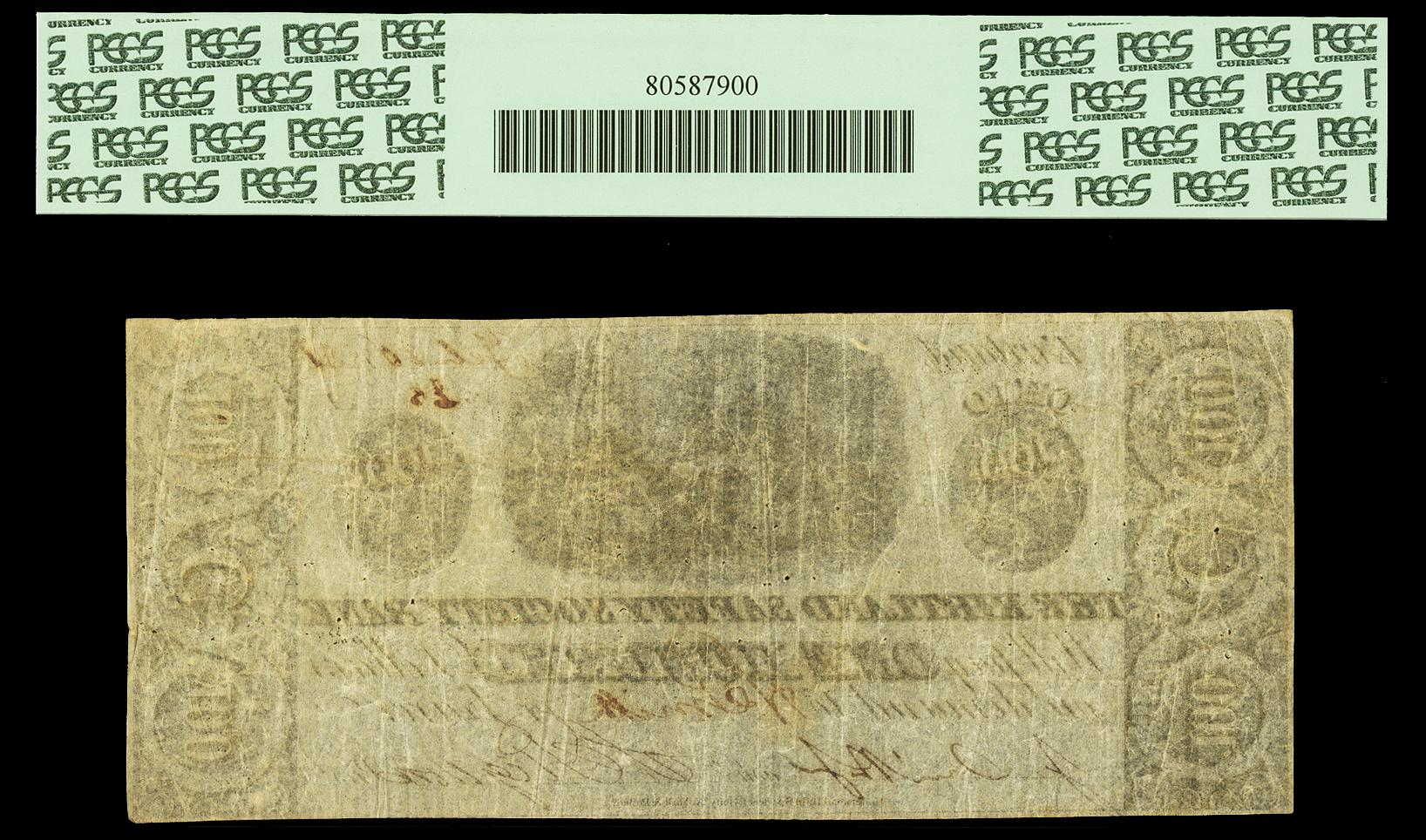 Lot 19295