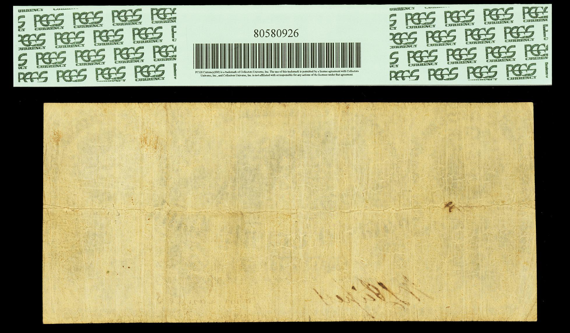 Lot 19305
