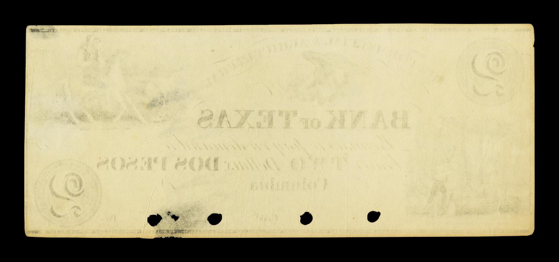 Lot 19326