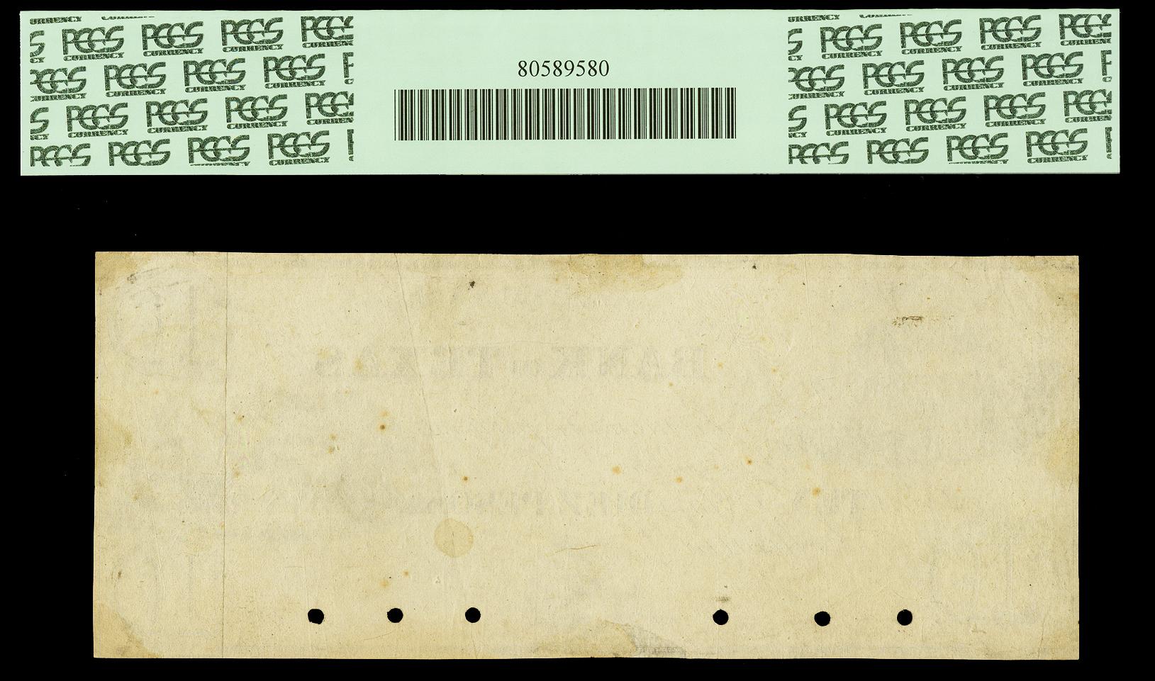 Lot 19327