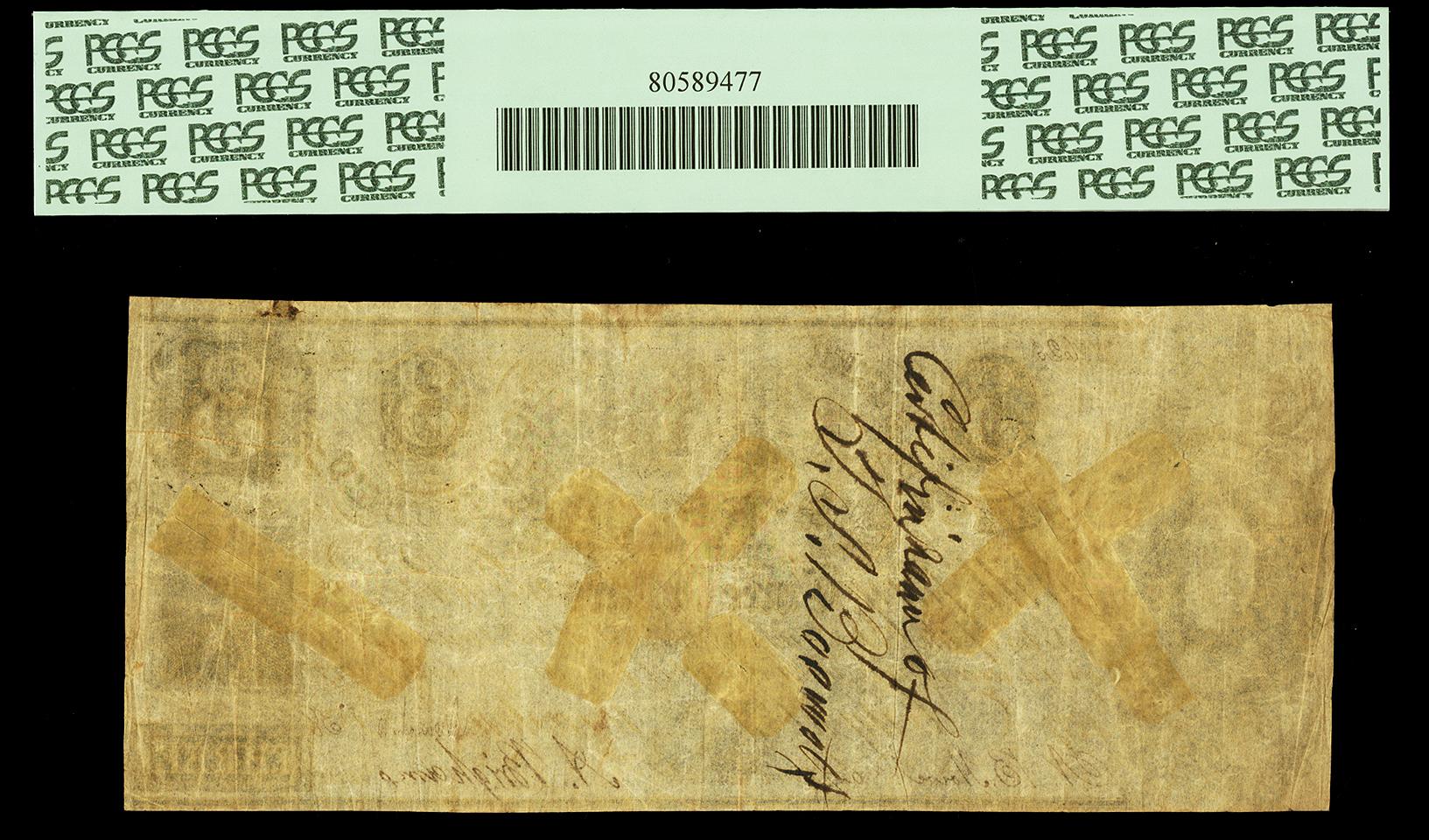 Lot 19341
