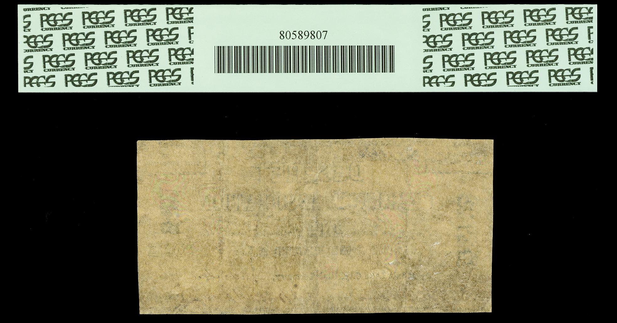 Lot 19356