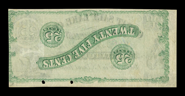 Lot 19358