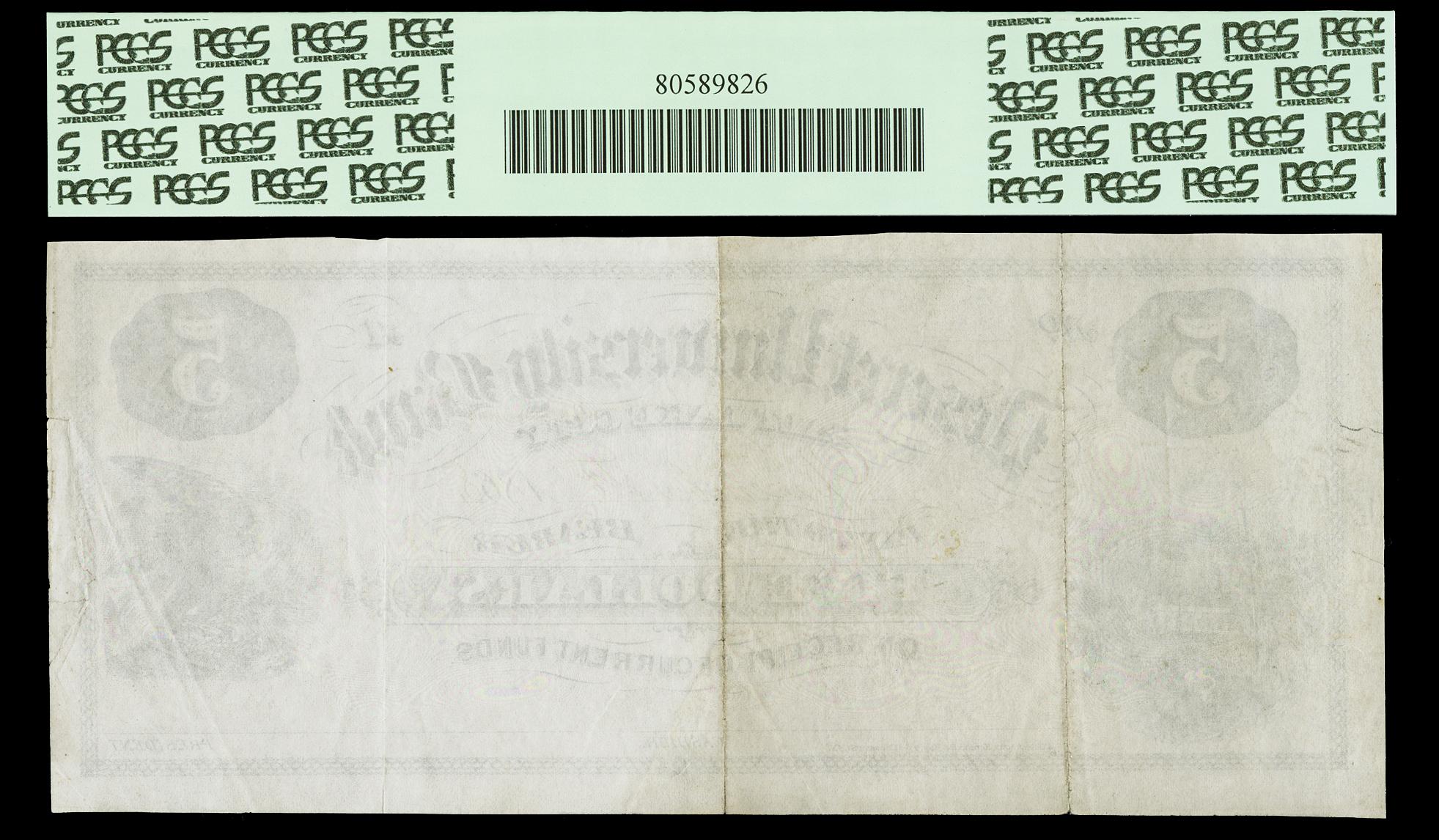 Lot 19371