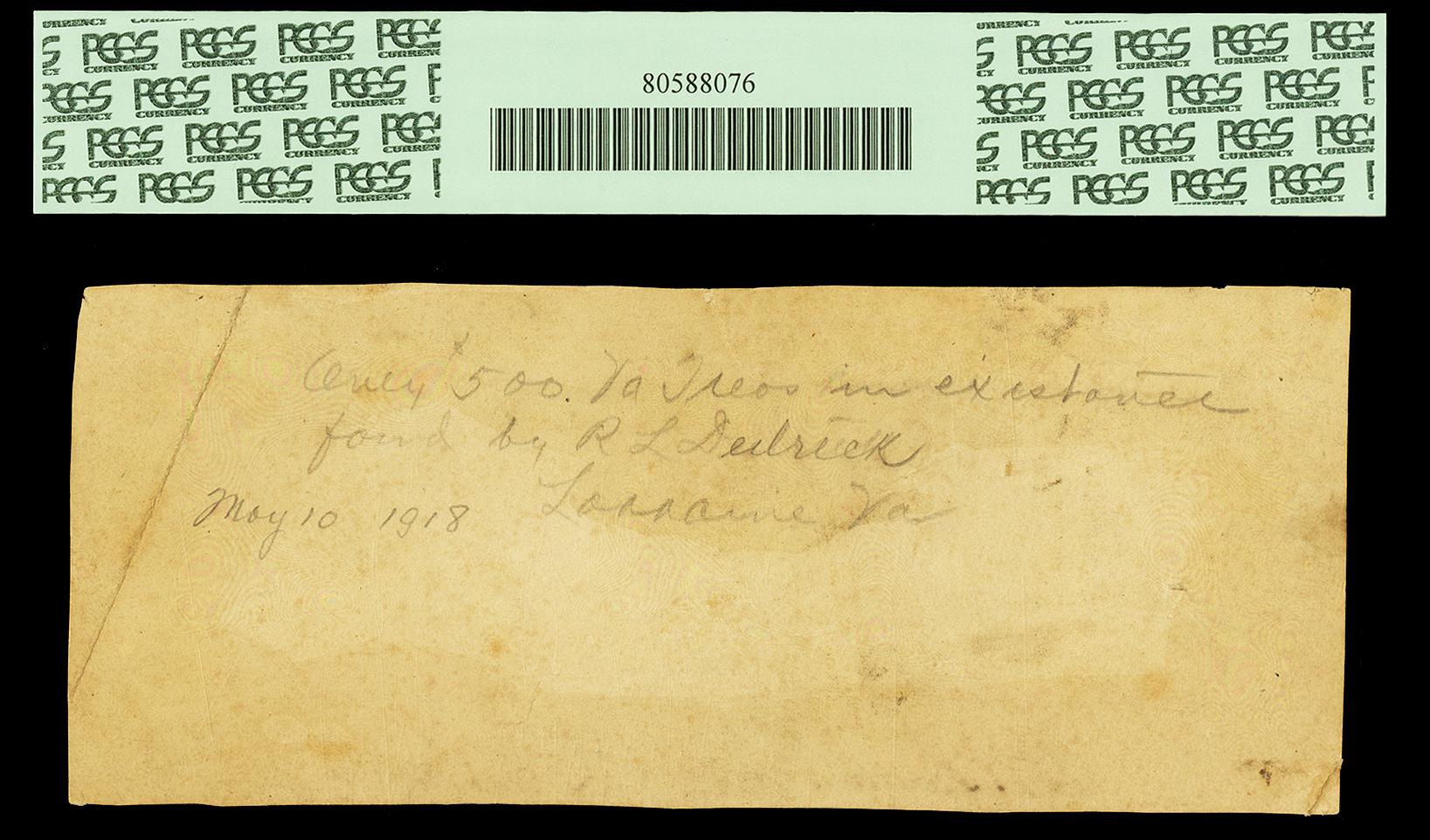 Newman Numismatic Portal at Washington University in St. Louis ...