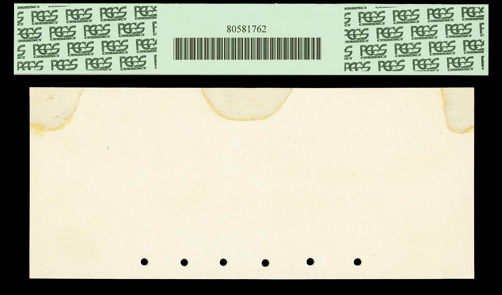 Lot 19379