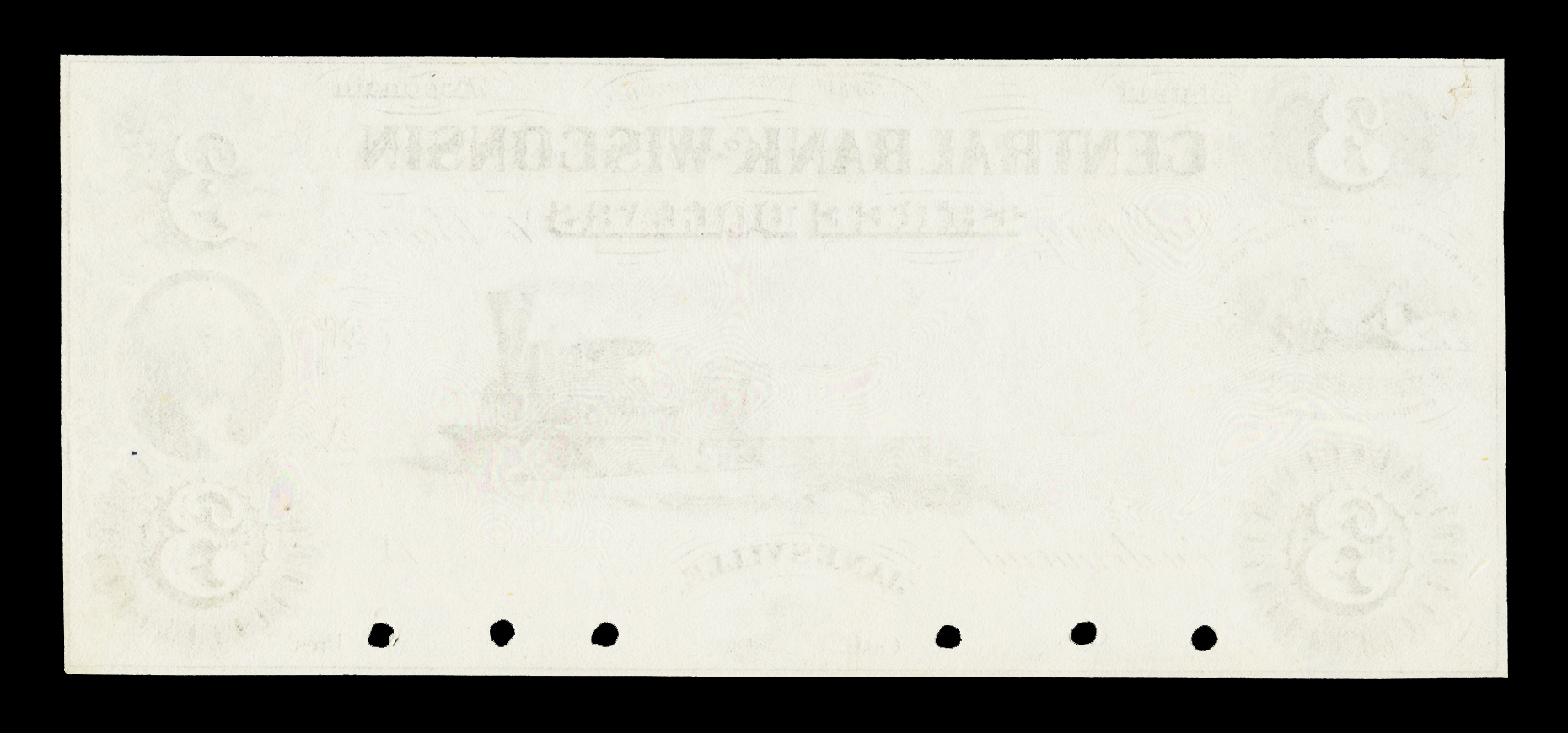 Lot 19400