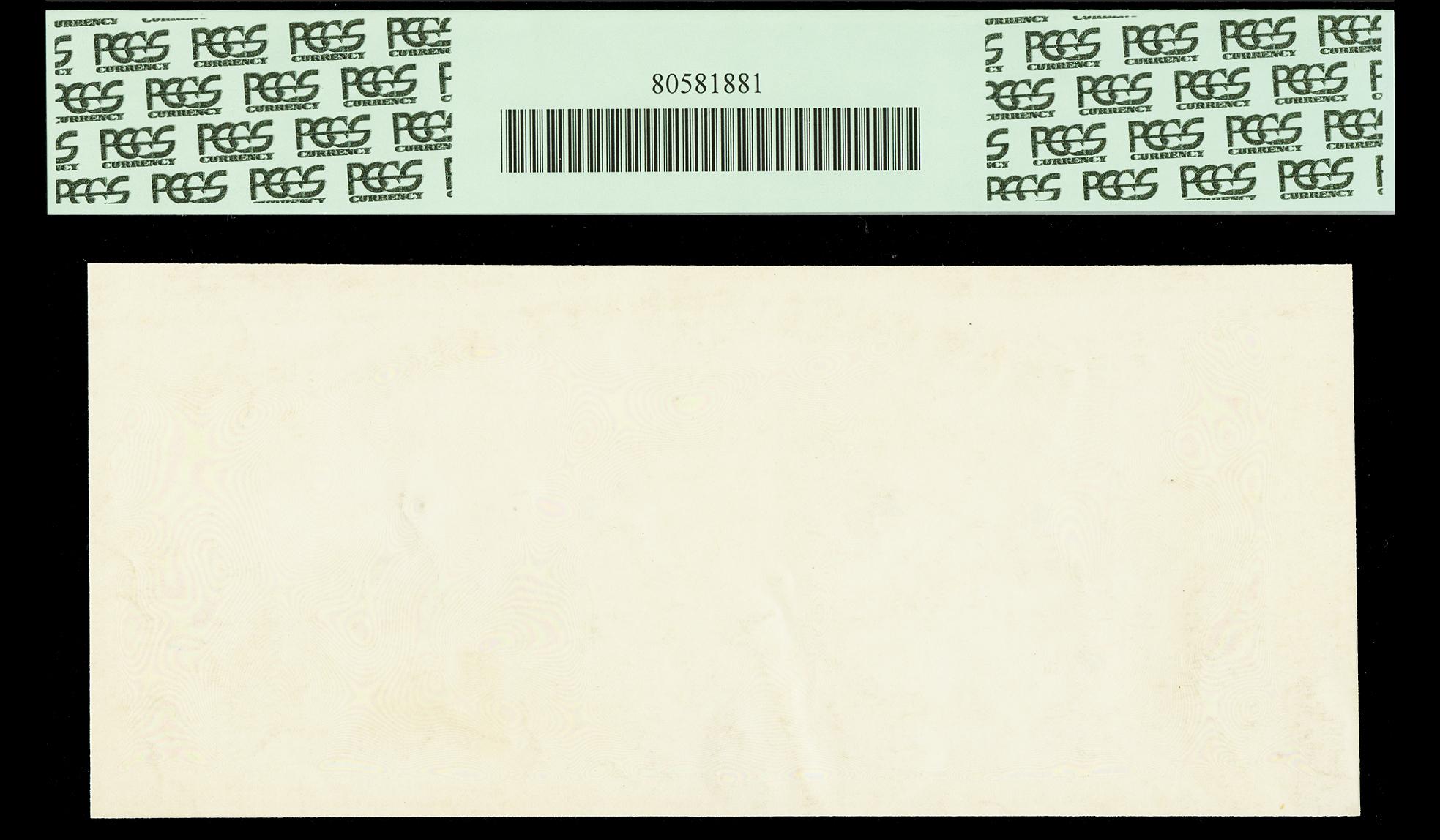 Lot 19405