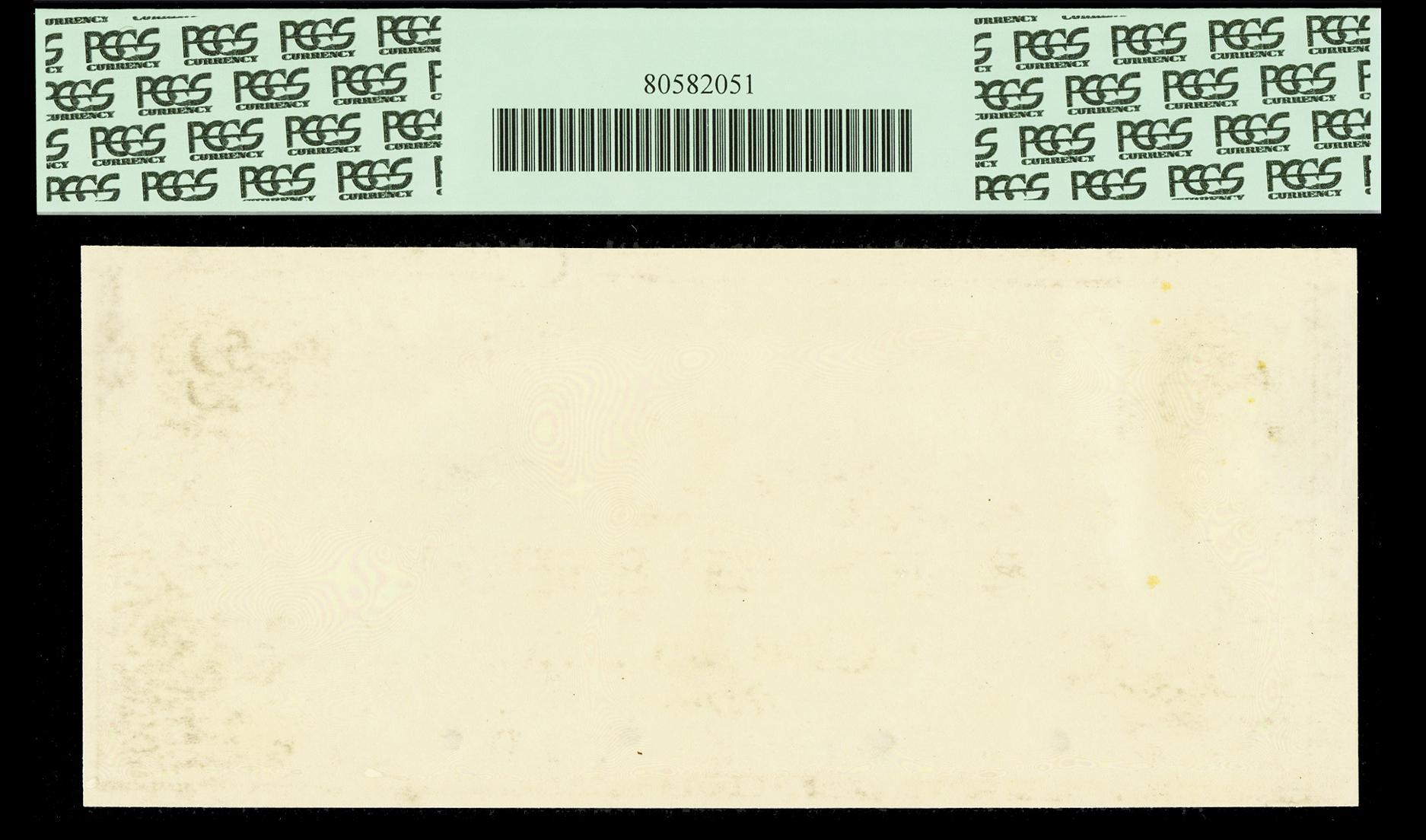 Lot 19421