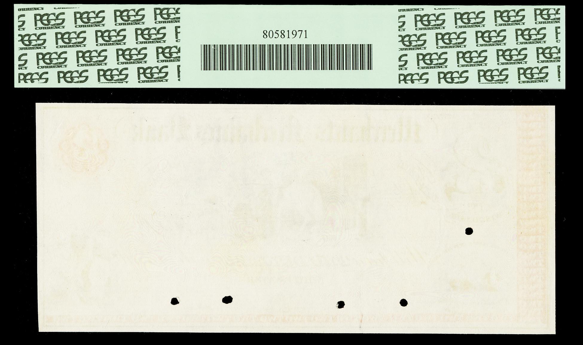 Lot 19435