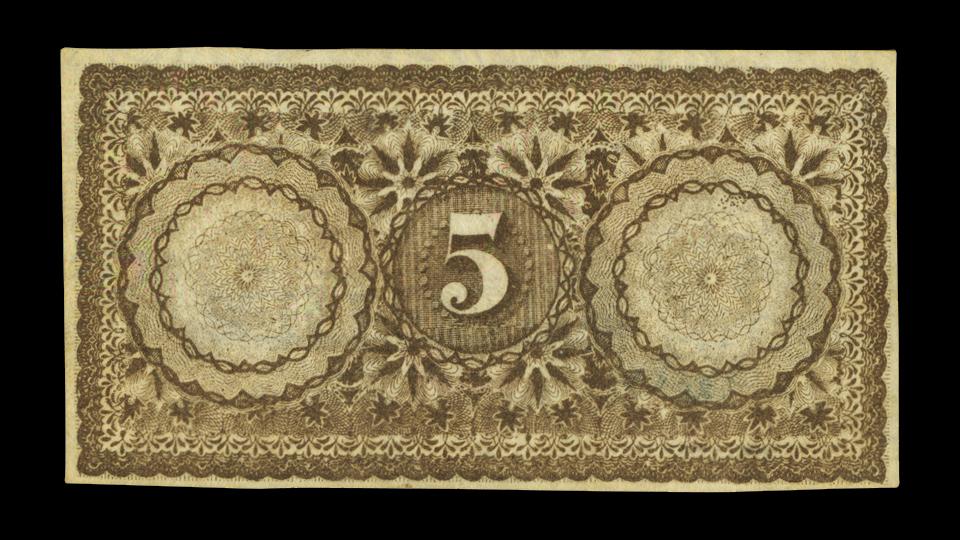 Lot 19441