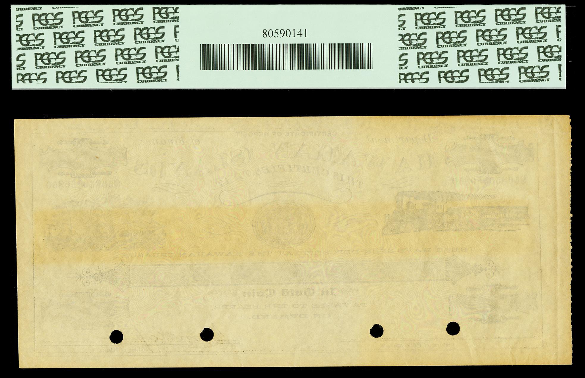 Lot 19446