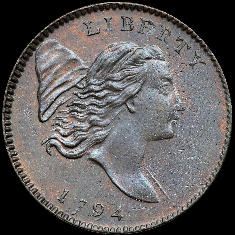 1794 C-1a