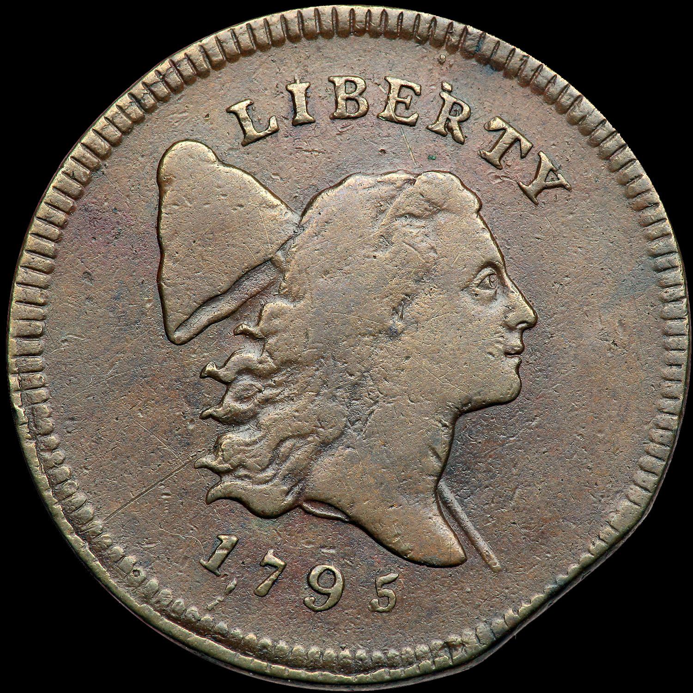 1795 C-2b
