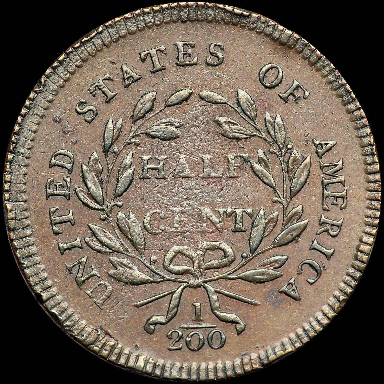 1795 C-3