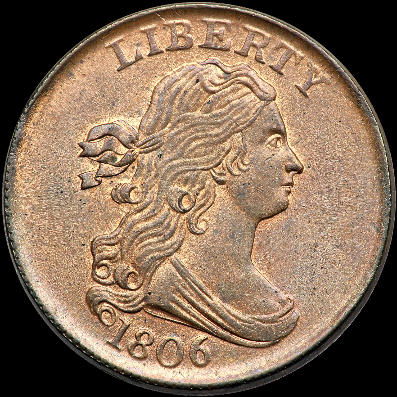1806 C-1