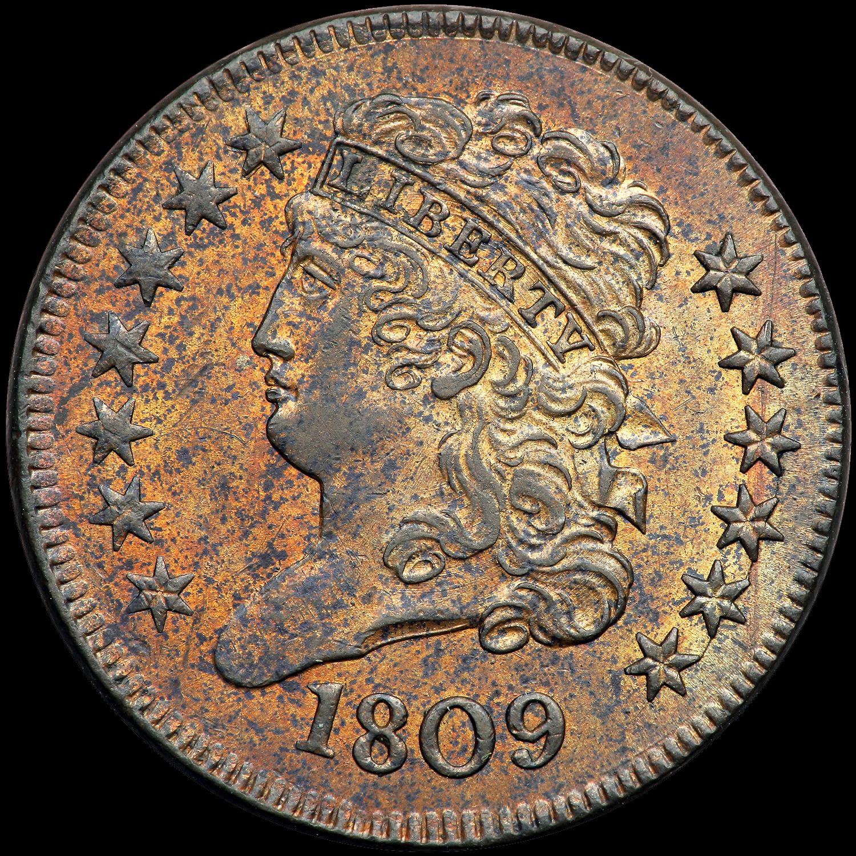 1809 C-2
