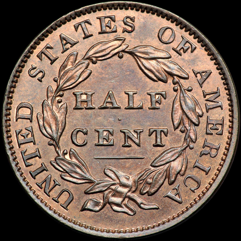 1834 C-1