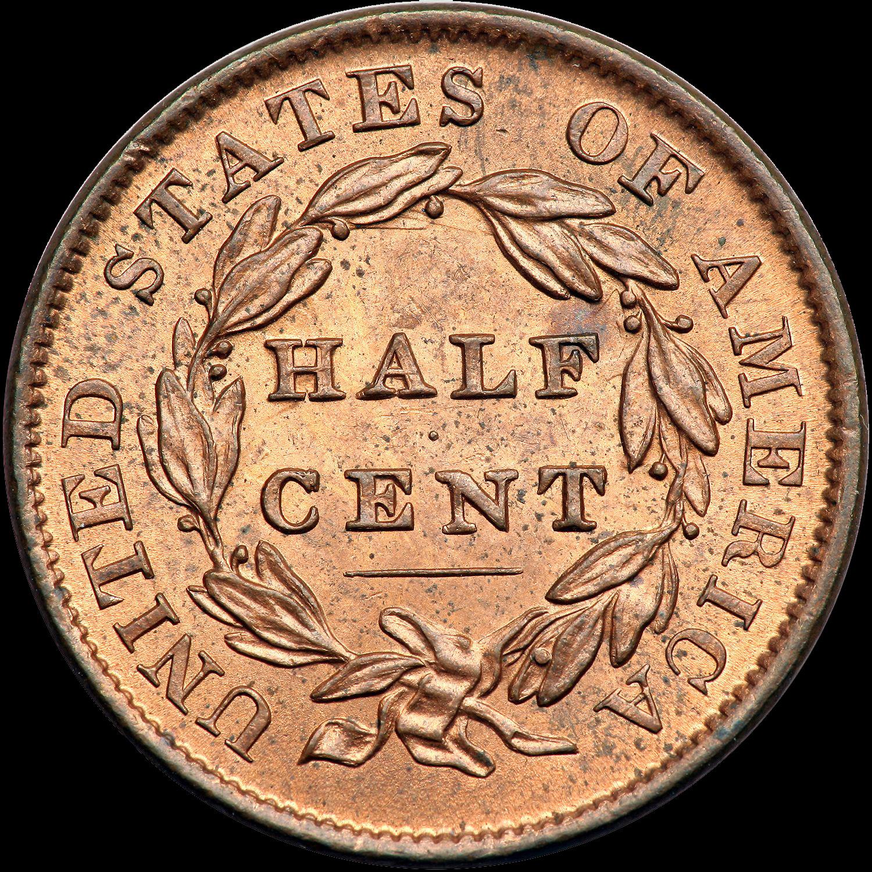 1835 C-1