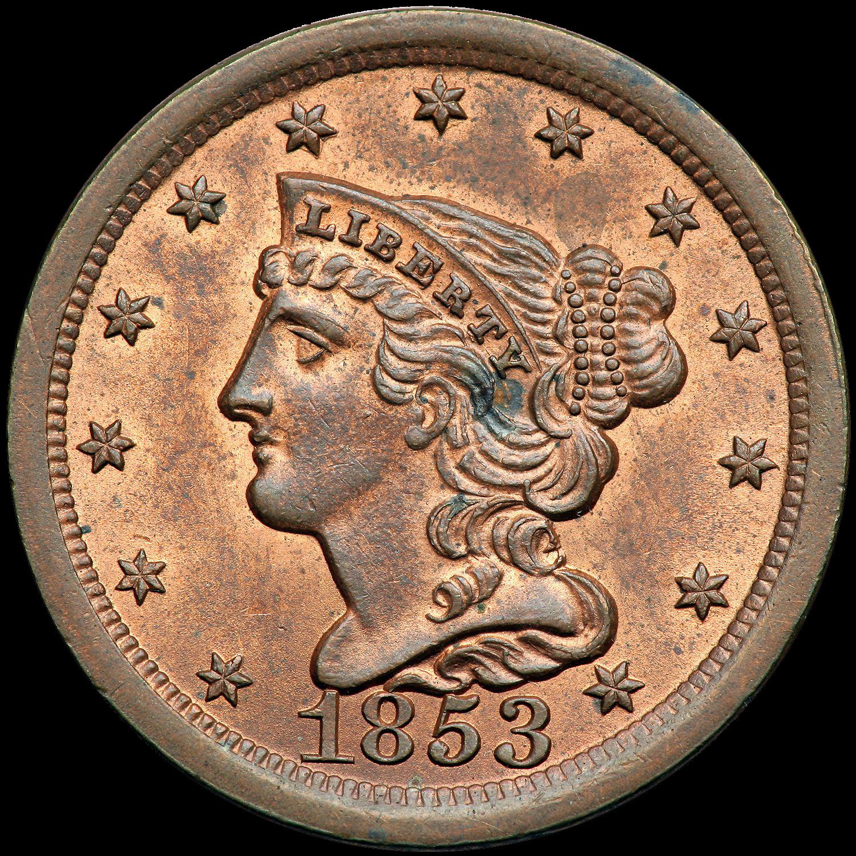 1853 C-1