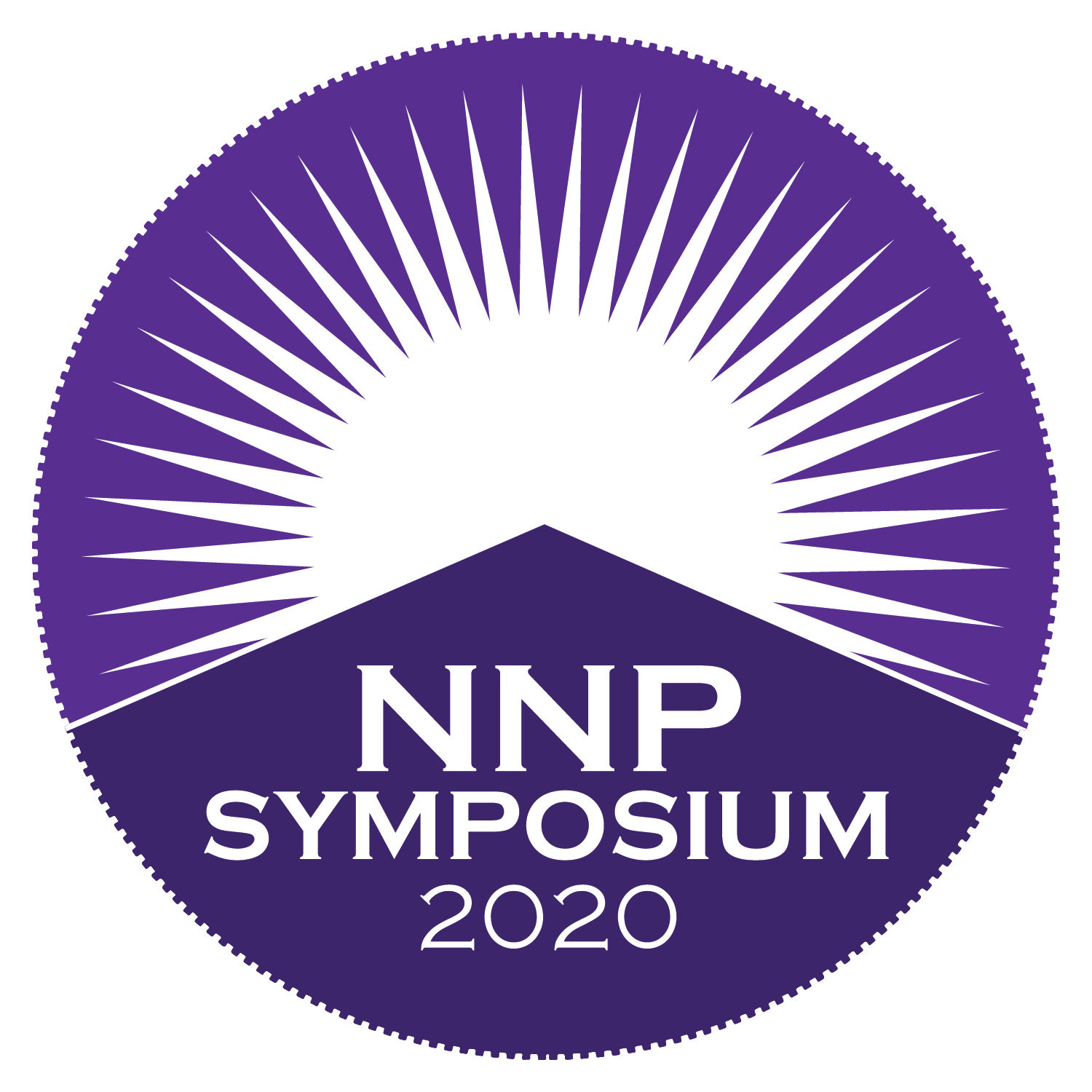 Picture of Newman Numismatic Portal Symposium