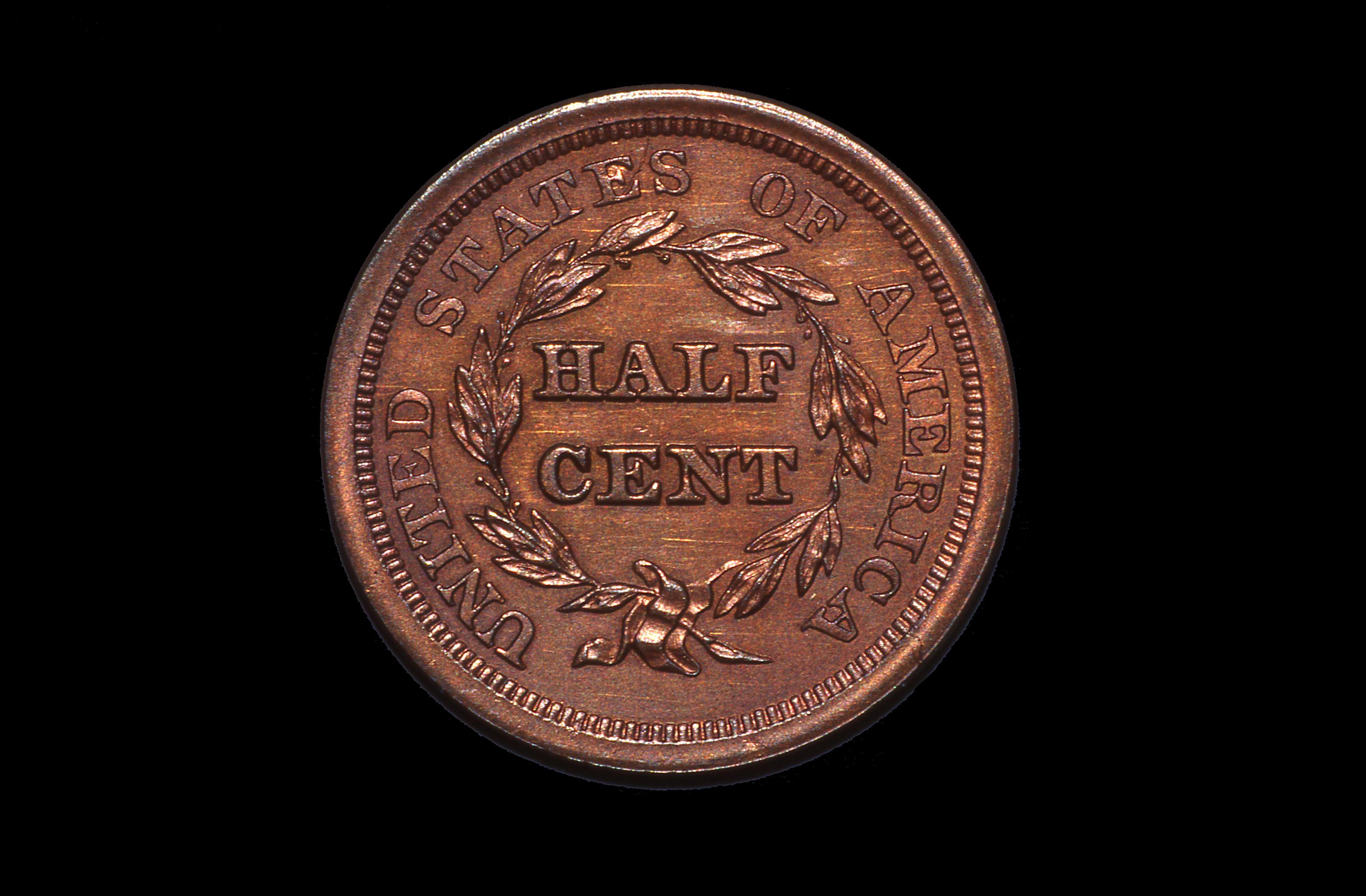 1856 H1c, C-4