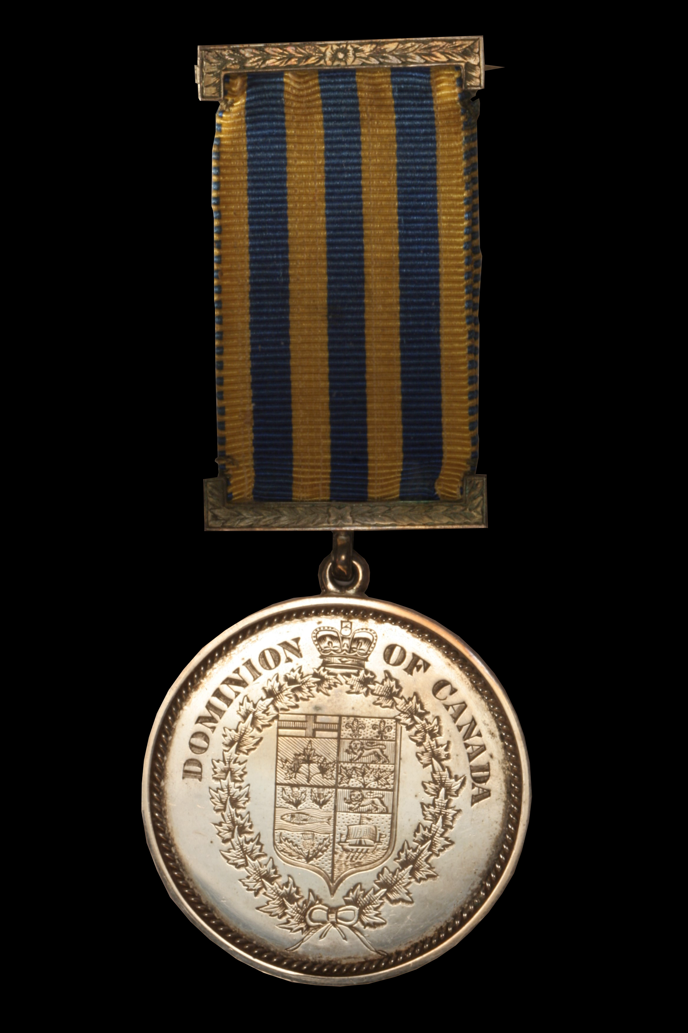 medal blank medallion premium choir victory shield