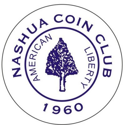 Picture of   Nashua Coin Club