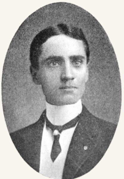 Picture of Thomas L. Elder