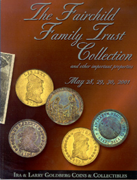 The Fairchild Family Trust Collection