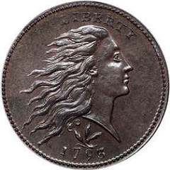 ARTICLE HIGHLIGHTS WALTER HUSAK CENT COLLECTION