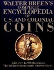 WALTER BREEN�S ENCYCLOPEDIA AVAILABLE ONLINE