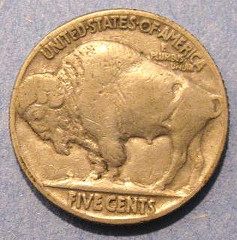 QUERY: REEDED EDGE IRA REED NICKELS