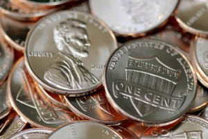 DICK JOHNSON: WHY THE U.S. MINT SHOULD CEASE STRIKING CENTS