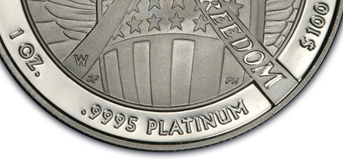 MORE ON COIN AND MEDAL DESIGNS WITH TWO SETS OF DESIGNER INITIALS