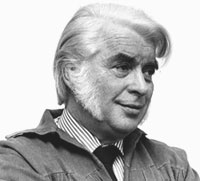 BANKNOTE DESIGNER HARRY ECCLESTON, 1923-2010