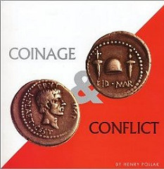 PUBLICATIONS OF THE COIN AND CURRENCY INSTITUTE