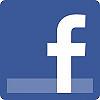 THE NUMISMATIC BIBLIOMANIA SOCIETY FACEBOOK FAN PAGE
