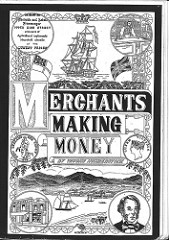 UPCOMING BOOK: MERCHANTS MAKING MONEY, 2011 EDITION