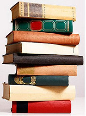 NUMISMATIC AUTHORS' LIBRARIES DISPERSED