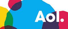 AOL: ABANDON HOPE ALL YE WHO SUBSCRIBE HERE