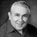 WAYNE WILCOX (1936-2016)